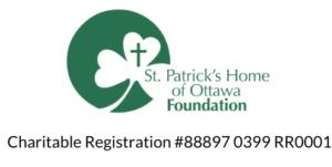 charitable-registration-88897-0399-rr0001