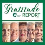 grateful-for-you-blog