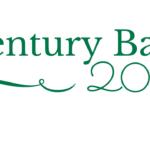 copy-of-century-bash
