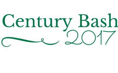 Century Bash