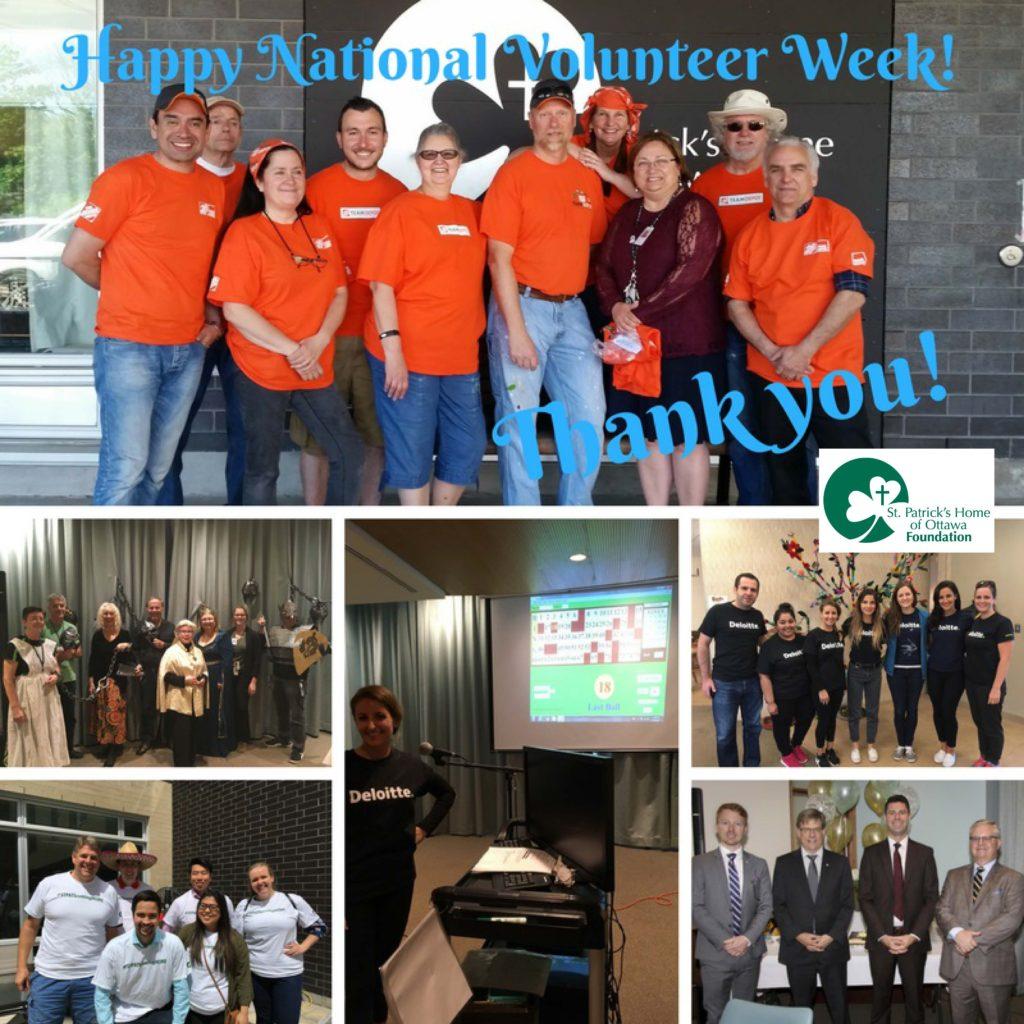 happy-national-volunteer-week-2