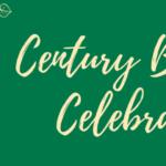 century-bash-celebration
