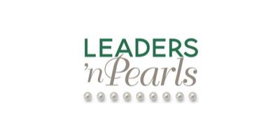 Leaders 'N Pearls Breakfast