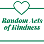heart-random-acts-of-kindness-social-media-graphic